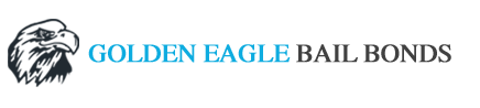 Golden Eagle Bail Bonds